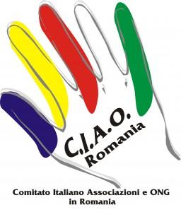 logo-ciao-256x300