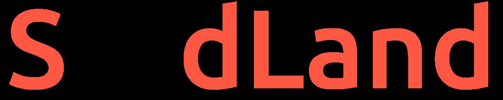 logo-whitebg-1024x205