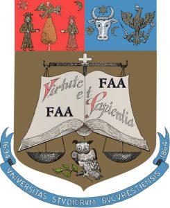 logo_faa_mic-245x300