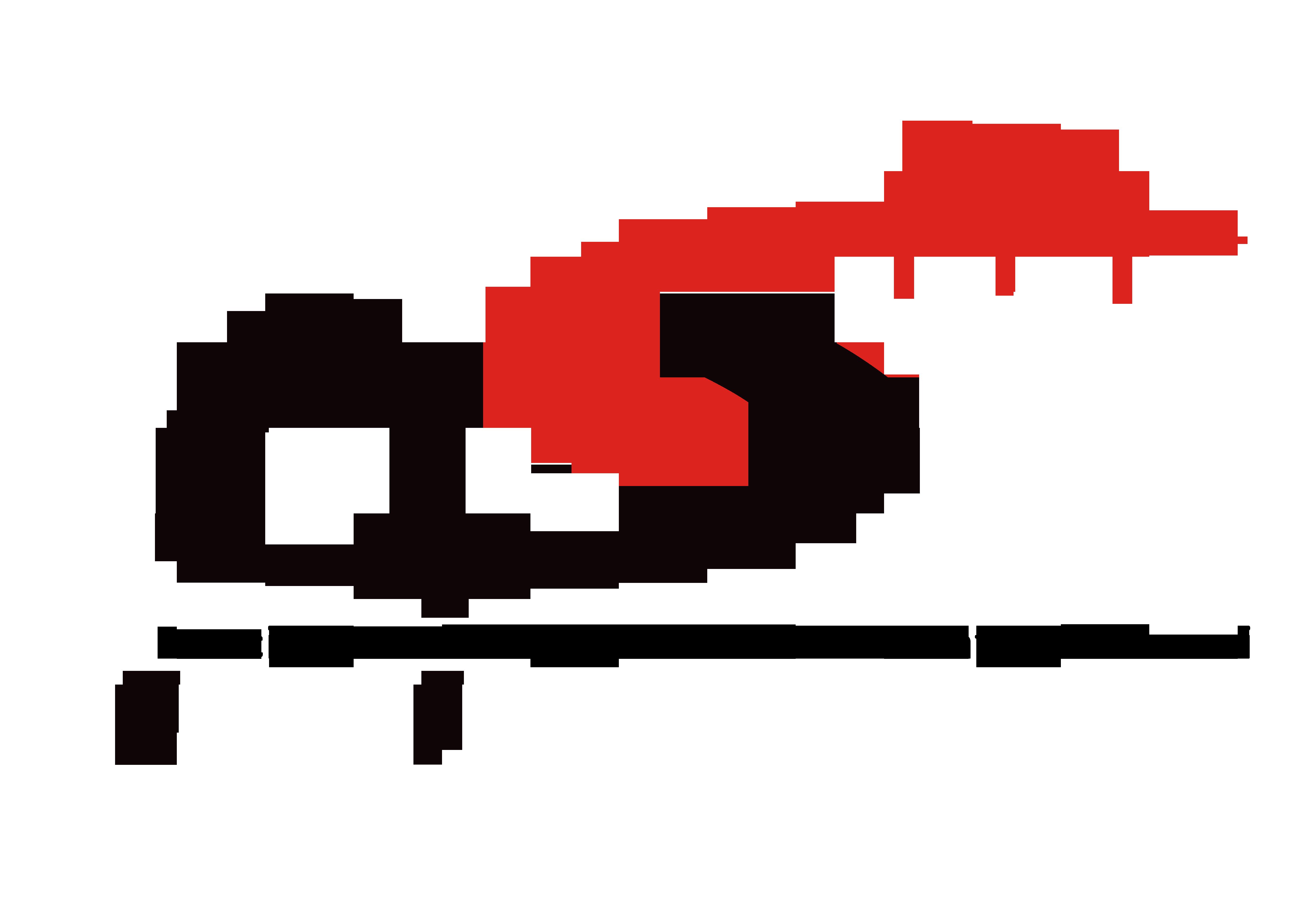 asaa_logo