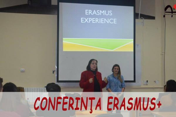 conferinta erasmus